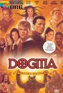 Dogma-1999