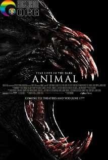 QuC3A1i-ThC3BA-2014-Animal-2014