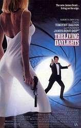 007: Ánh Sáng Ban Ngày