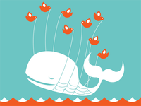 failwhale.th.png
