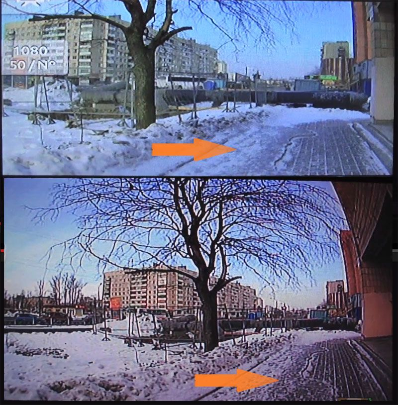 cameragx.jpg