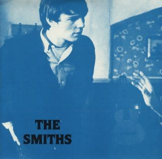The Smiths Stop Me If You Think You