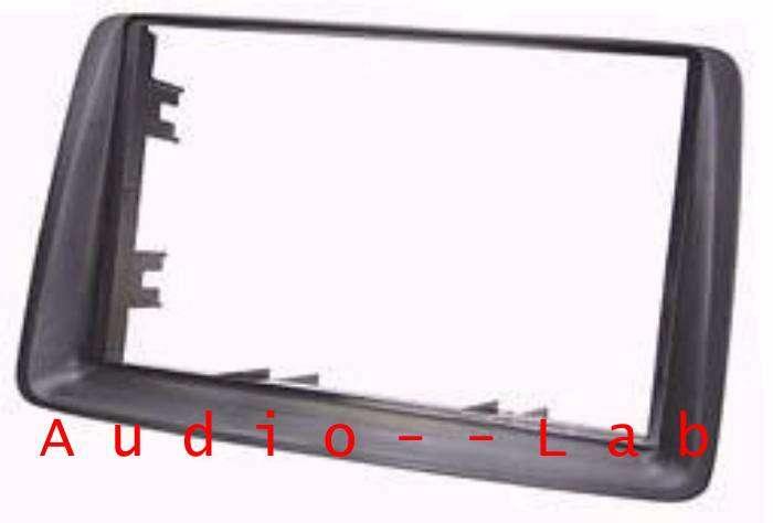 http://img81.imageshack.us/img81/519/fpand2.jpg