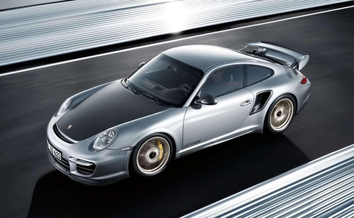 porsche 911 997 gt2 rs 2011 car interior design. Black Bedroom Furniture Sets. Home Design Ideas