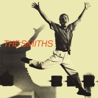 The Smiths The Boy With Thorn in his side