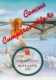 http://just4books.blogspot.ro/2013/10/concurs.html