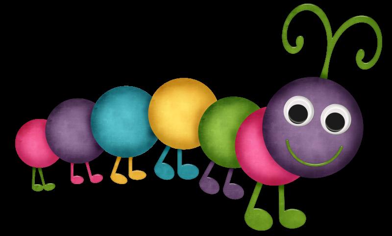 Best Dibujos Infantiles Tiernos A Color Image Collection