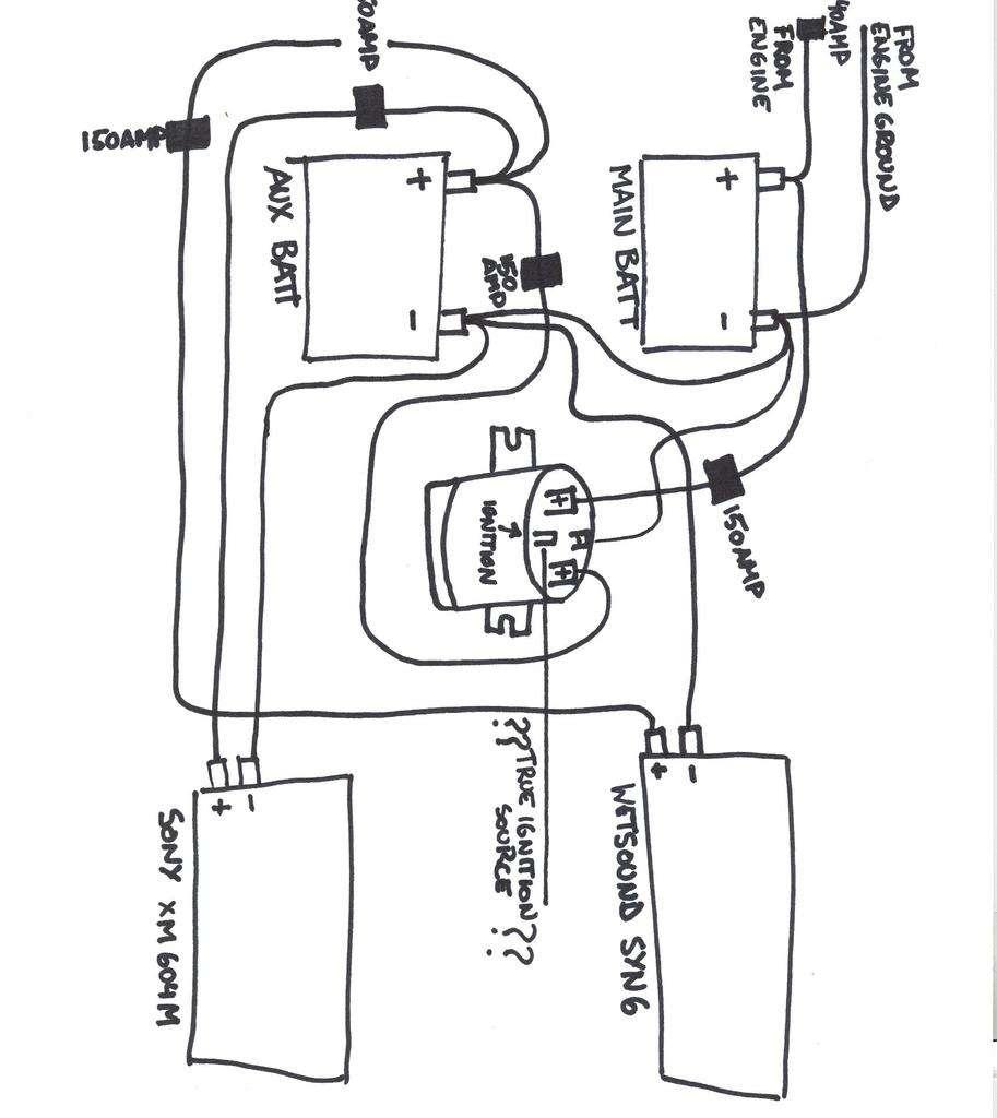 vip boat wiring diagram boat plumbing diagram wiring