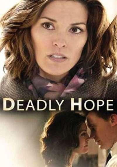 Ölümcül Umut - Deadly Hope - 2012 Türkçe Dublaj MKV indir