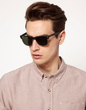 9fdf51af3b1d2 Knock Off Ray Bans Clubmaster Oversized Sunglasses « Heritage Malta